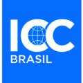 ICC Brasil