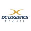 DC Logistics Brasil