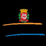 Prefeitura Municipal de São Paulo
