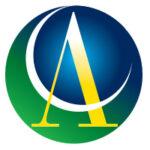 Camara de Comercio Arabe Brasileira