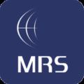 MRSGlobal