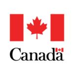 Consulado Geral do Canada
