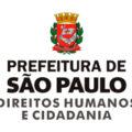 Secretaria Municipal de Direitos Humanos e Cidadania.