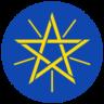 Embaixada da Etiopia