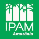 Instituto de Pesquisa Ambiental da Amazonia