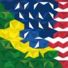 Consulado Geral dos Estados Unidos