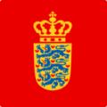 Consulado Geral da Dinamarca