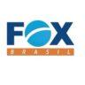 Fox Brasil
