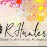 R - Hunter Desenvolvimento Humano