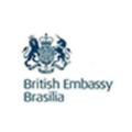 Embaixada Britanica