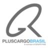 Pluscargo do Brasil