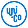 Grupo Uni.co