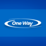 One Way International Logística