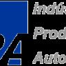 Indústria de Produtos Automotivos Rgs