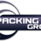 Packing Group