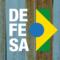 Divisão De Cooperação Acadêmica Ministério da Defesa