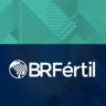 BRFértil