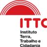 ITTC - Instituto Terra, Trabalho e Cidadania
