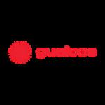 Guelcos International