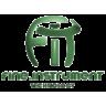Fine Instrument Technology