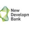 Novo Banco de Desenvolvimento