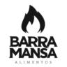 Barra Mansa Alimentos