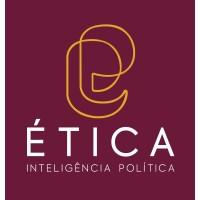 ÉTICA Inteligência Política