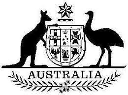 Embaixada da Austrália no Brasil